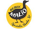 Bebek Malio
