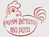 Ayam Betutu Ibu Putu