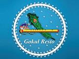 Gokul Resto Vegetarian