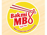 Bakmi MB8