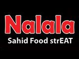 Nalala Sahid