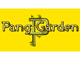 Pang Garden