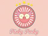 Pinky Porky
