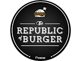 The Republic of Burger