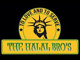 The Halal Bros