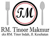 Tinoor Makmur