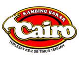 Kambing Bakar Cairo