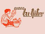 Gudeg Bu Tjitro