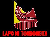 Lapo Ni Tondongta