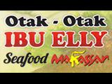 Otak Otak Ibu Elly Khas Makassar