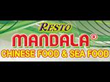 Resto Mandala