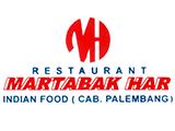 Martabak Har
