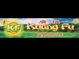 Kuang Fu Vegetarian