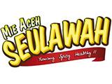 Mie Aceh Seulawah