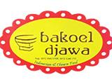 Bakoel Djawa
