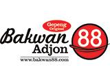 Bakwan 88