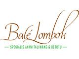 Bale Lombok