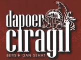 Dapoer Ciragil