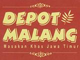 Depot Malang