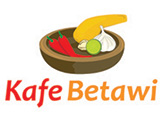 Kafe Betawi
