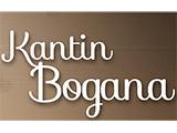 Kantin Bogana