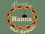 Pondok Nasi Kebuli Ibu Hanna