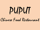 Puput Chinese Food Setiabudi