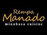 Rempa Manado