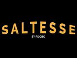 Logo Saltesse