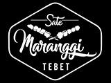Sate Maranggi Tebet