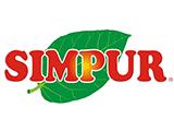 Mie Pangsit Simpur