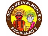 Soto Betawi Muale