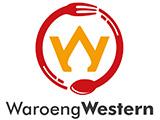 Waroeng Western