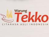 Warung Tekko