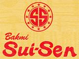 Bakmi Sui Sen