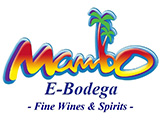 Mambo Bodega