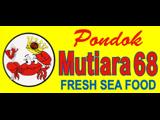 Pondok Mutiara 68