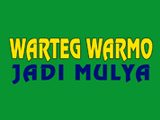 Warteg Warmo