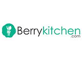 Berry Kitchen