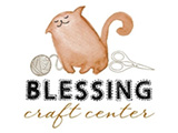 Blessing Craft
